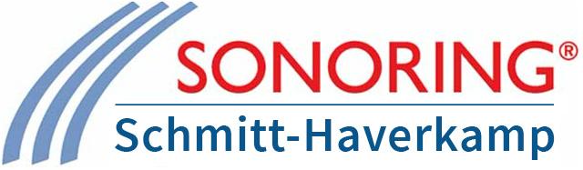 Sonocamp Schmitt-Haverkamp
